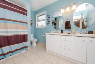 Photo 18: 2981 264A Street in Langley: Aldergrove Langley House for sale : MLS®# R2156040