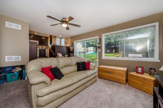 Photo 14: 2981 264A Street in Langley: Aldergrove Langley House for sale : MLS®# R2156040