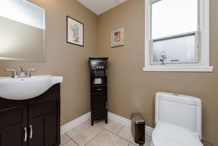 Photo 22: 2981 264A Street in Langley: Aldergrove Langley House for sale : MLS®# R2156040