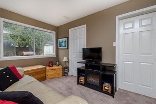 Photo 13: 2981 264A Street in Langley: Aldergrove Langley House for sale : MLS®# R2156040