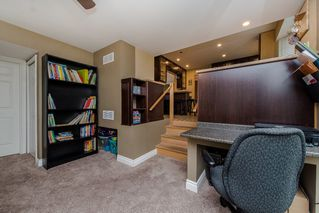 Photo 12: 2981 264A Street in Langley: Aldergrove Langley House for sale : MLS®# R2156040