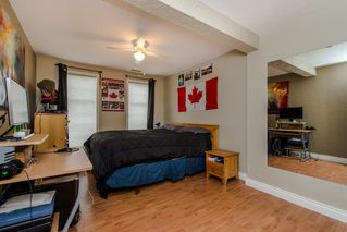 Photo 16: 2981 264A Street in Langley: Aldergrove Langley House for sale : MLS®# R2156040
