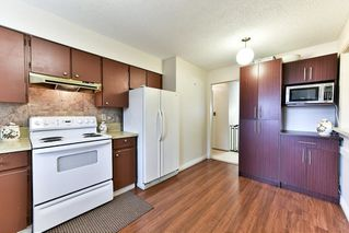 Photo 9: 9285 MONKLAND Place in Surrey: Bear Creek Green Timbers House for sale : MLS®# R2156937