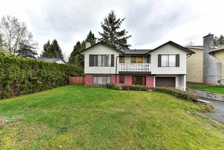 Photo 2: 9285 MONKLAND Place in Surrey: Bear Creek Green Timbers House for sale : MLS®# R2156937