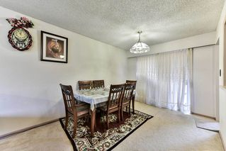 Photo 6: 9285 MONKLAND Place in Surrey: Bear Creek Green Timbers House for sale : MLS®# R2156937