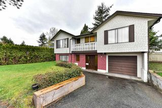 Photo 3: 9285 MONKLAND Place in Surrey: Bear Creek Green Timbers House for sale : MLS®# R2156937