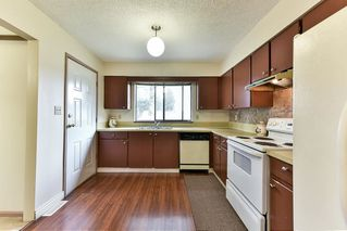 Photo 8: 9285 MONKLAND Place in Surrey: Bear Creek Green Timbers House for sale : MLS®# R2156937