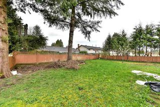 Photo 18: 9285 MONKLAND Place in Surrey: Bear Creek Green Timbers House for sale : MLS®# R2156937