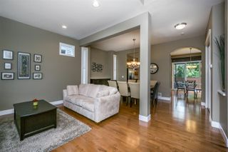 "Photo 4: 7326 200B Street in Langley: Willoughby Heights House for sale in ""Jericho Ridge"" : MLS®# R2160133"