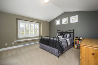 "Photo 14: 7326 200B Street in Langley: Willoughby Heights House for sale in ""Jericho Ridge"" : MLS®# R2160133"