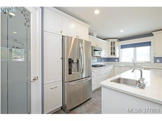 Photo 7: 4420 Torrington Rd in VICTORIA: SE Gordon Head Single Family Detached for sale (Saanich East)  : MLS®# 758594