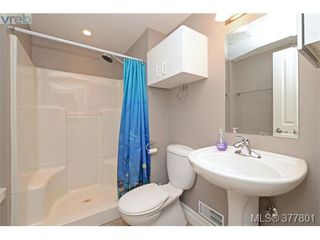 Photo 16: 4420 Torrington Rd in VICTORIA: SE Gordon Head Single Family Detached for sale (Saanich East)  : MLS®# 758594