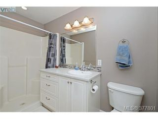 Photo 12: 4420 Torrington Rd in VICTORIA: SE Gordon Head Single Family Detached for sale (Saanich East)  : MLS®# 758594
