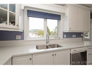 Photo 10: 4420 Torrington Rd in VICTORIA: SE Gordon Head Single Family Detached for sale (Saanich East)  : MLS®# 758594