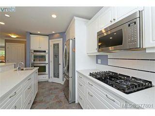 Photo 9: 4420 Torrington Rd in VICTORIA: SE Gordon Head Single Family Detached for sale (Saanich East)  : MLS®# 758594