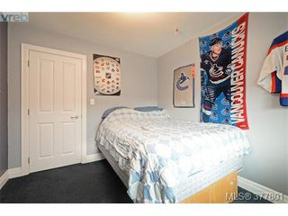 Photo 13: 4420 Torrington Rd in VICTORIA: SE Gordon Head Single Family Detached for sale (Saanich East)  : MLS®# 758594