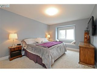 Photo 11: 4420 Torrington Rd in VICTORIA: SE Gordon Head Single Family Detached for sale (Saanich East)  : MLS®# 758594