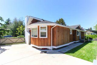 Photo 14: 5795 16A Avenue in Delta: Beach Grove House for sale (Tsawwassen)  : MLS®# R2172180