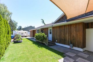 Photo 15: 5795 16A Avenue in Delta: Beach Grove House for sale (Tsawwassen)  : MLS®# R2172180
