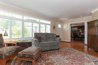 Photo 4: 5795 16A Avenue in Delta: Beach Grove House for sale (Tsawwassen)  : MLS®# R2172180