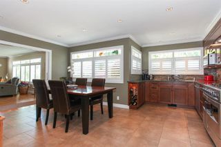 Photo 7: 5795 16A Avenue in Delta: Beach Grove House for sale (Tsawwassen)  : MLS®# R2172180