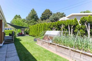 Photo 16: 5795 16A Avenue in Delta: Beach Grove House for sale (Tsawwassen)  : MLS®# R2172180