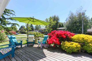 Photo 3: 5795 16A Avenue in Delta: Beach Grove House for sale (Tsawwassen)  : MLS®# R2172180