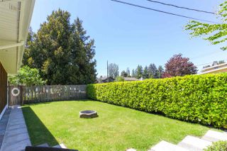 Photo 18: 5795 16A Avenue in Delta: Beach Grove House for sale (Tsawwassen)  : MLS®# R2172180