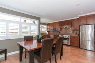 Photo 6: 5795 16A Avenue in Delta: Beach Grove House for sale (Tsawwassen)  : MLS®# R2172180
