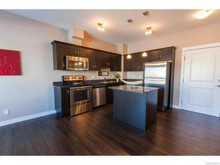 Photo 2: 207 706 Hart Road in Saskatoon: Blairemore S.C. Residential for sale : MLS®# SK611964