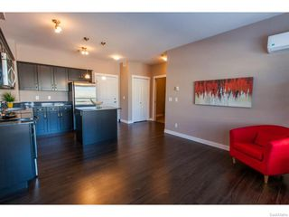 Photo 7: 207 706 Hart Road in Saskatoon: Blairemore S.C. Residential for sale : MLS®# SK611964