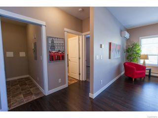 Photo 8: 207 706 Hart Road in Saskatoon: Blairemore S.C. Residential for sale : MLS®# SK611964
