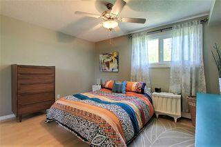 Photo 9: 401 10547 83 Avenue in Edmonton: Zone 15 Condo for sale : MLS®# E4067090