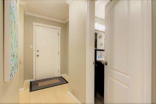 Photo 23: 401 10547 83 Avenue in Edmonton: Zone 15 Condo for sale : MLS®# E4067090