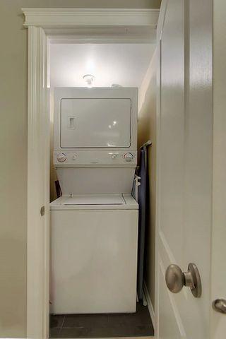 Photo 24: 401 10547 83 Avenue in Edmonton: Zone 15 Condo for sale : MLS®# E4067090