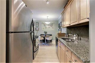 Photo 26: 401 10547 83 Avenue in Edmonton: Zone 15 Condo for sale : MLS®# E4067090
