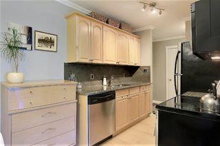 Photo 27: 401 10547 83 Avenue in Edmonton: Zone 15 Condo for sale : MLS®# E4067090