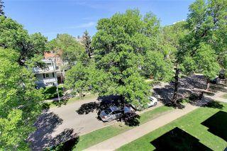 Photo 14: 401 10547 83 Avenue in Edmonton: Zone 15 Condo for sale : MLS®# E4067090