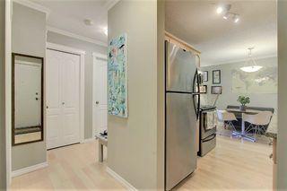 Photo 22: 401 10547 83 Avenue in Edmonton: Zone 15 Condo for sale : MLS®# E4067090