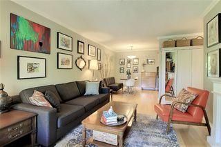 Photo 7: 401 10547 83 Avenue in Edmonton: Zone 15 Condo for sale : MLS®# E4067090