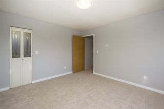 Photo 14: 2218 WILLOUGHBY Way in Langley: Home for sale : MLS®# R2112941