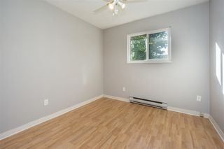 Photo 15: 2218 WILLOUGHBY Way in Langley: Home for sale : MLS®# R2112941