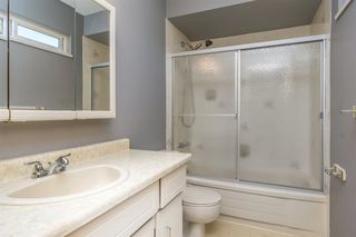 Photo 17: 2218 WILLOUGHBY Way in Langley: Home for sale : MLS®# R2112941