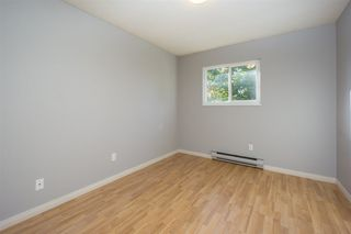 Photo 16: 2218 WILLOUGHBY Way in Langley: Home for sale : MLS®# R2112941