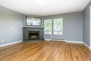 Photo 2: 2218 WILLOUGHBY Way in Langley: Home for sale : MLS®# R2112941