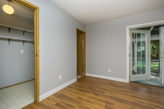 Photo 10: 2218 WILLOUGHBY Way in Langley: Home for sale : MLS®# R2112941