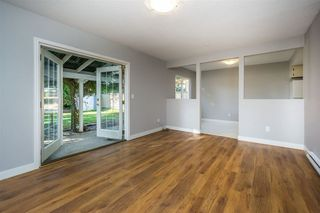 Photo 6: 2218 WILLOUGHBY Way in Langley: Home for sale : MLS®# R2112941