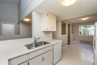 Photo 9: 2218 WILLOUGHBY Way in Langley: Home for sale : MLS®# R2112941