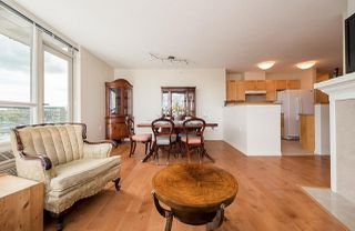 "Photo 1: 1102 1570 W 7TH Avenue in Vancouver: Fairview VW Condo for sale in ""Terraces"" (Vancouver West)  : MLS®# R2174265"