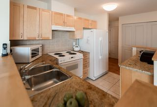 "Photo 5: 1102 1570 W 7TH Avenue in Vancouver: Fairview VW Condo for sale in ""Terraces"" (Vancouver West)  : MLS®# R2174265"